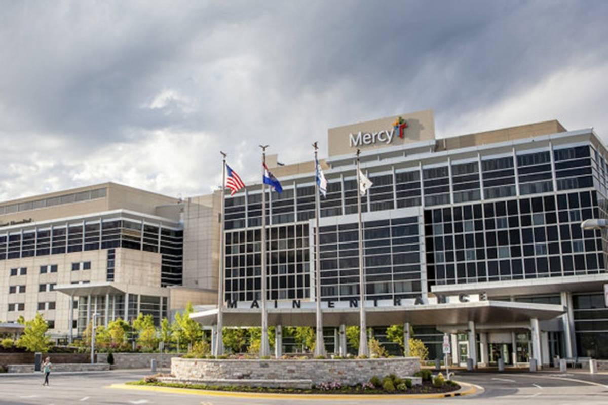 Children's Hospital Offers Nurses Summers Off