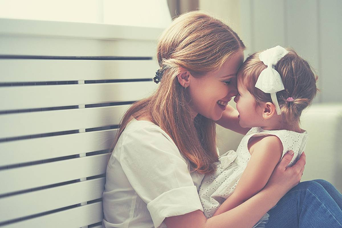 3 Tips For Nurses Dealing With Working Mom Guilt