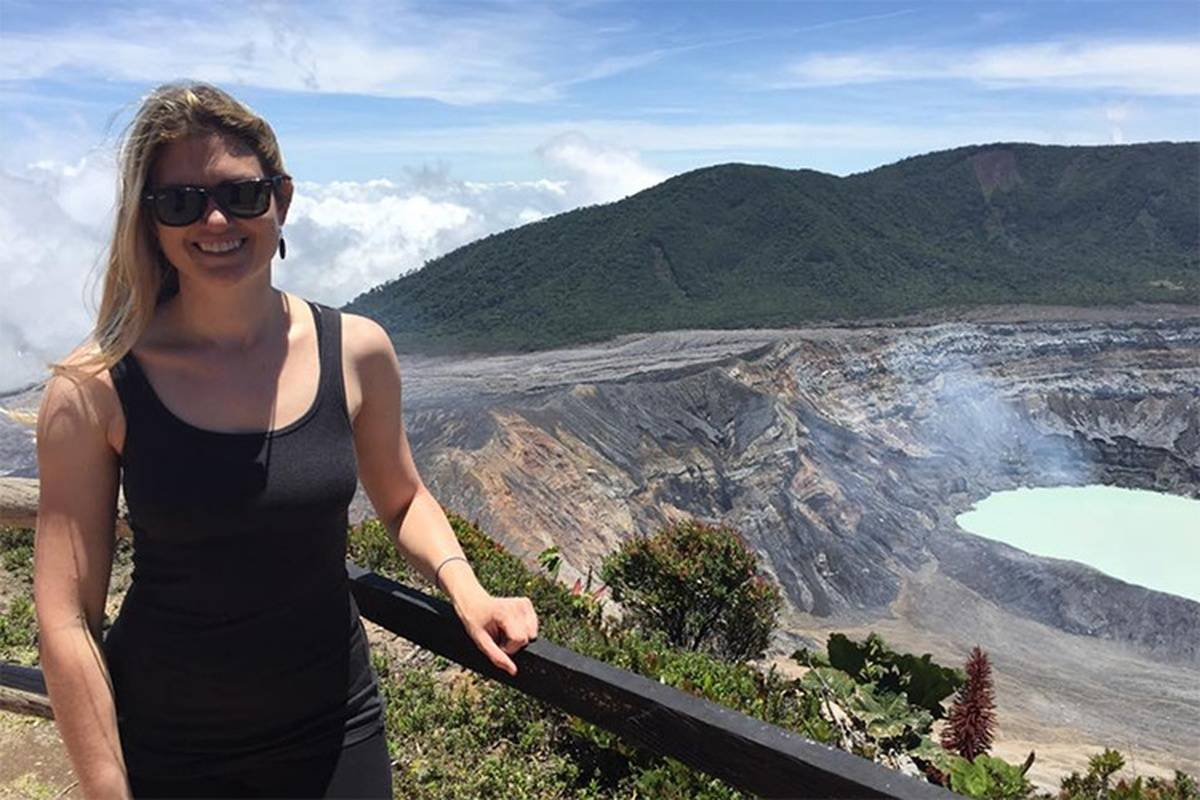 Travel Nursing: How I Take Months Off Work To Live In Central America
