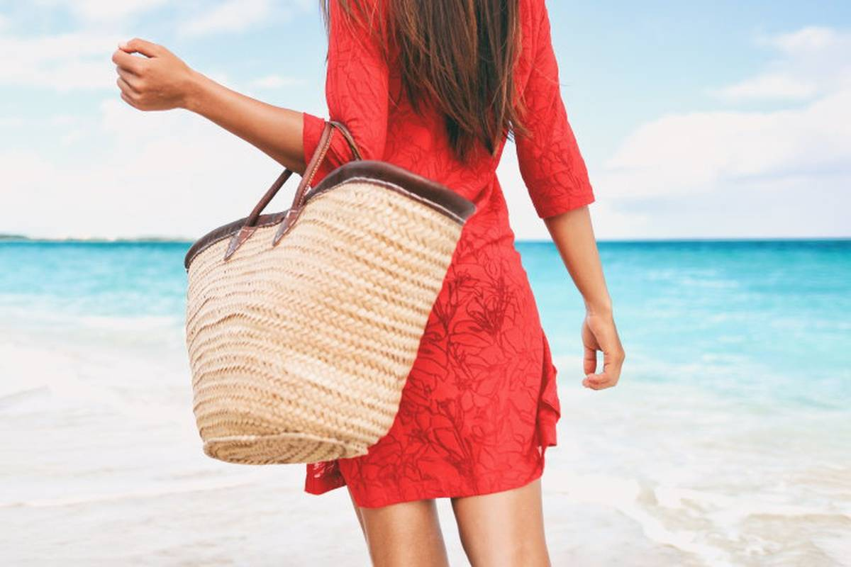50 Nurses Are Going to Score a Free Flight to the Caribbean This Fall. Here's How To Win.