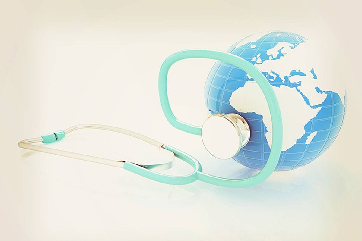 How Nurses Can Get Involved With Medical Mission Trips