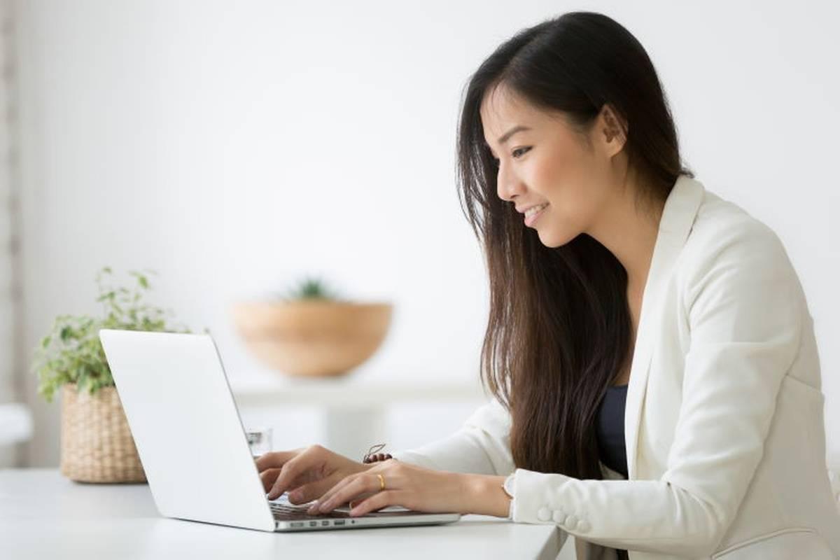 10 Tips for Online Nursing Class Success