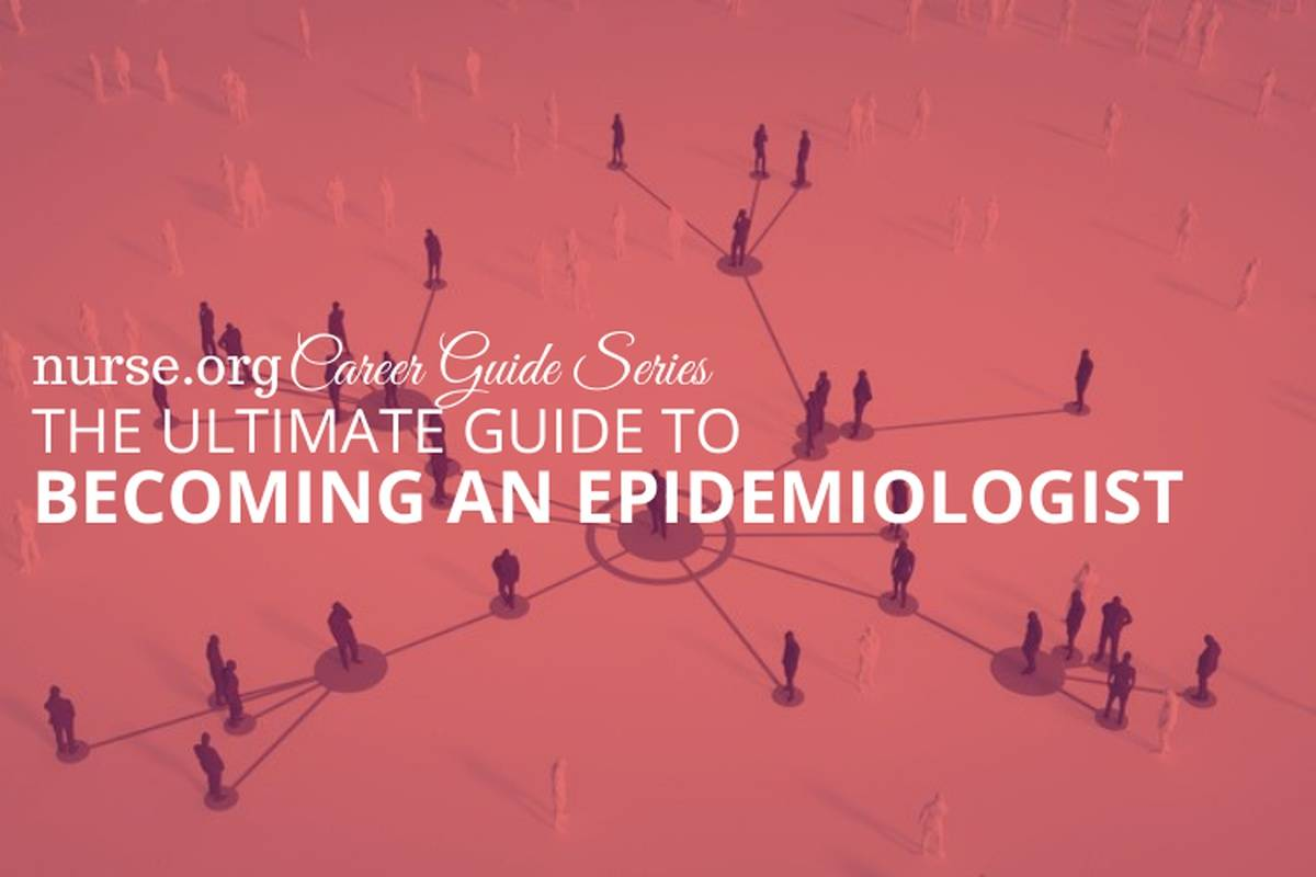 How to Become an Epidemiologist