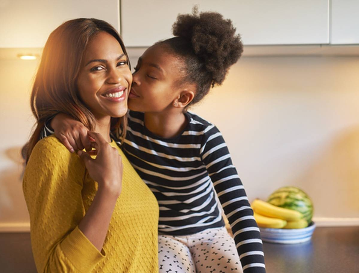 How Being a Single Mom Makes You A Better Nurse, And Vice Versa