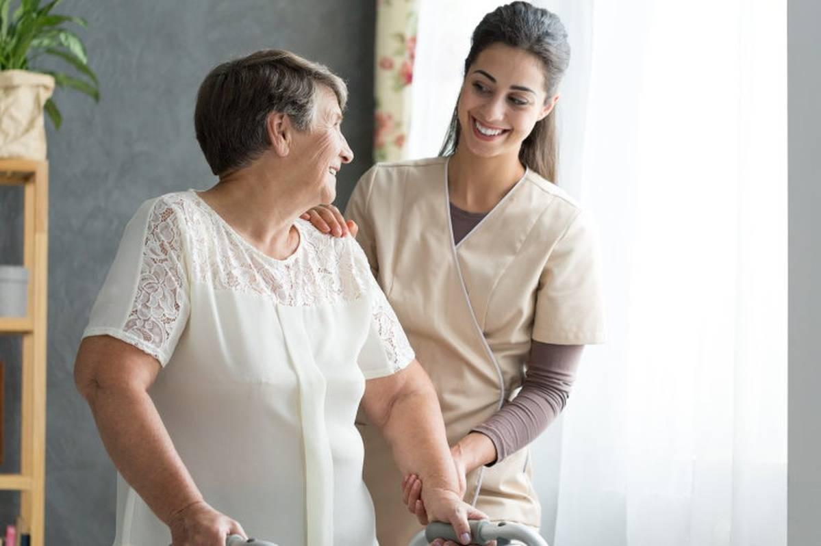 Hospice Nurse Career Guide