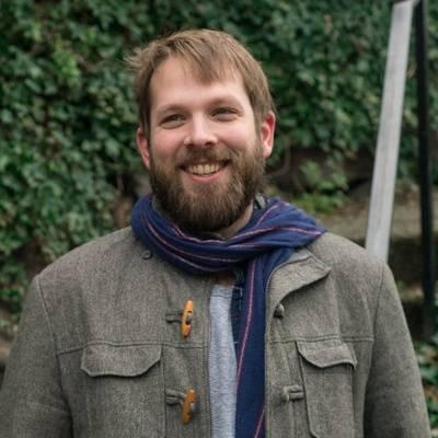 Jake Uitti