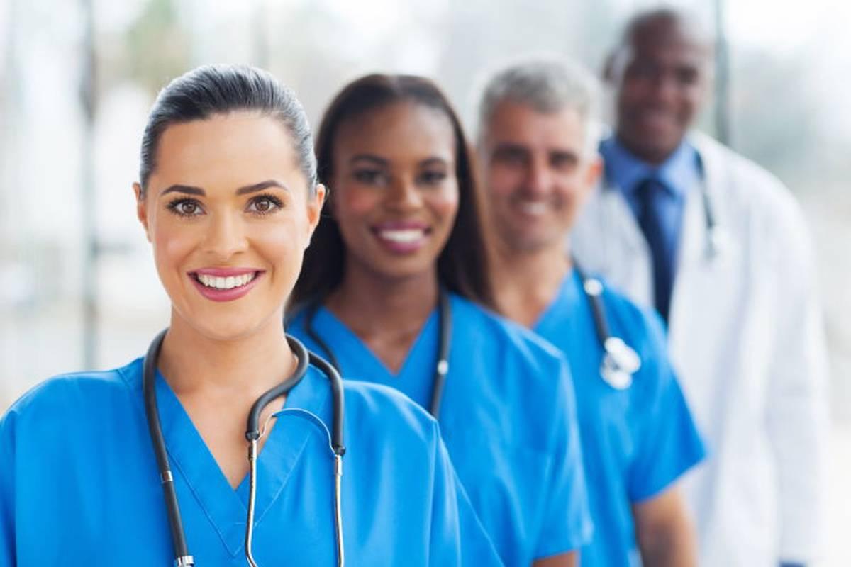 Nursing Shortage: Foreign Nurses Provide Aid To U.S. Hospitals