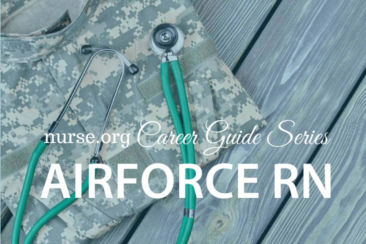 Military fatigues with stethoscope