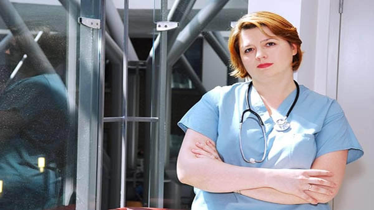 Tips on Choosing the Right Nursing Job