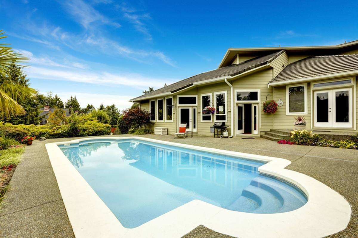 4 Tips To Get The Best Mortgage As A Nurse (or Travel Nurse ...