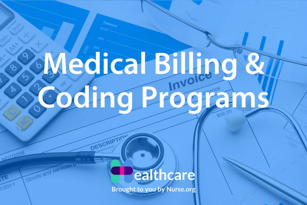 The Ultimate Guide to Medical Billing & Coding Schools