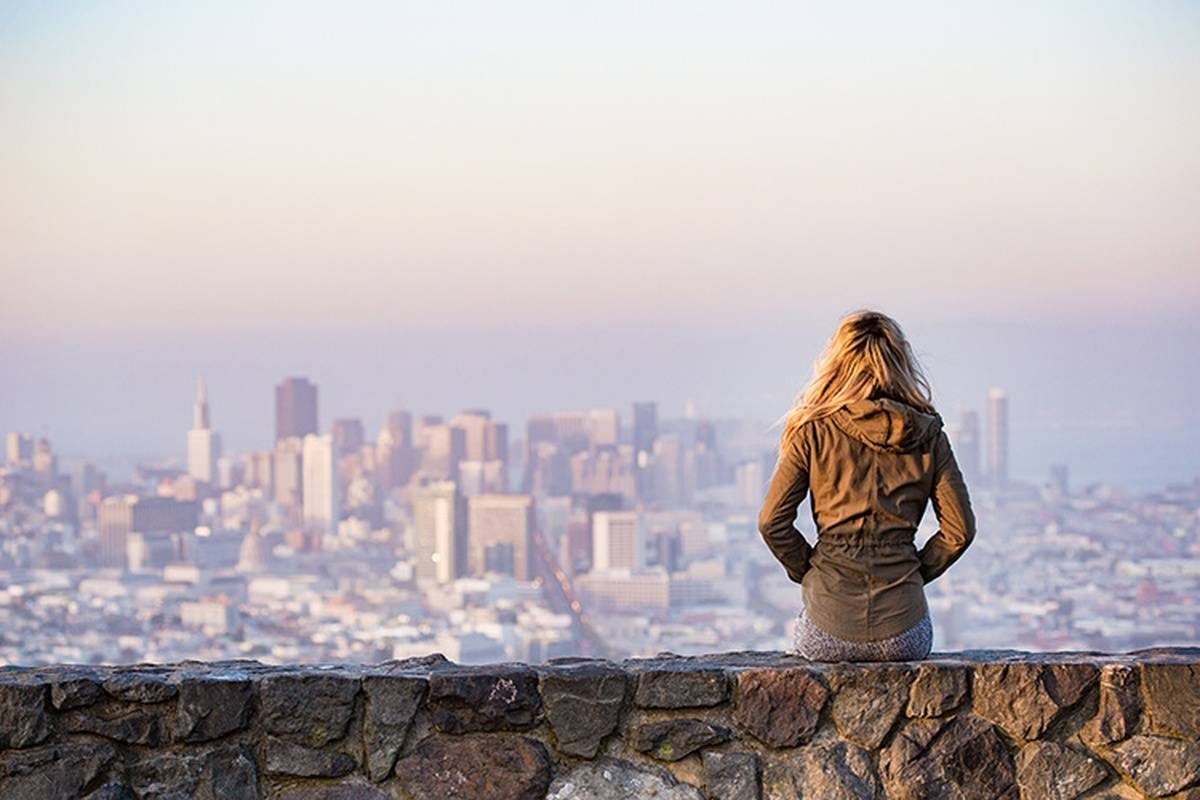 Summer 2018: Top 5 Locations For Travel Nurses