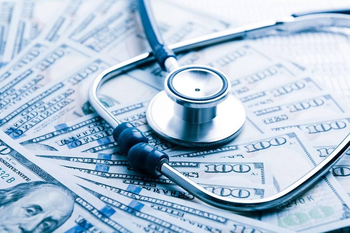 Image result for nurse money