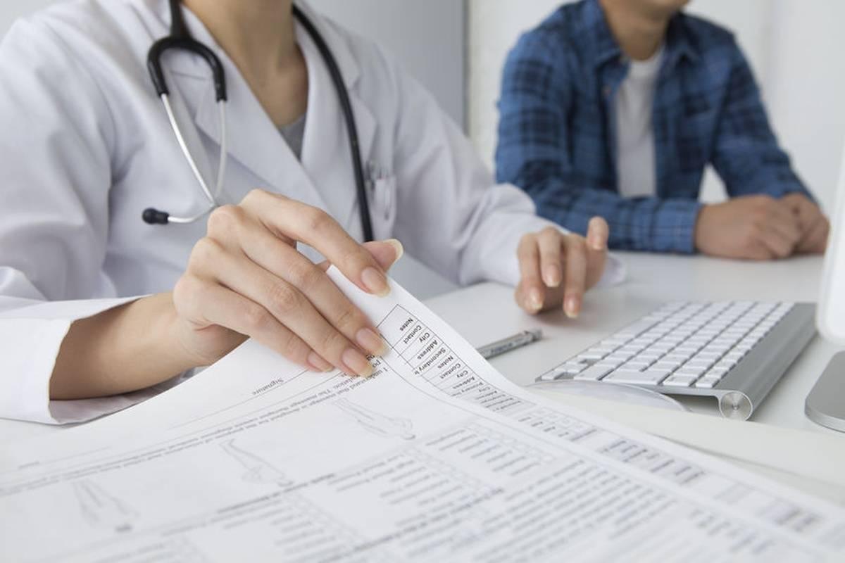 Nurse Practitioner: MSN vs  DNP - Salary and Benefits