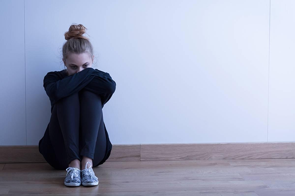 4 Reasons Why Nurses Need Mental Health Days