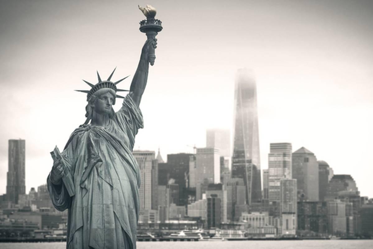 New York To Pay Nurses $20 Million In Gender Bias Settlement