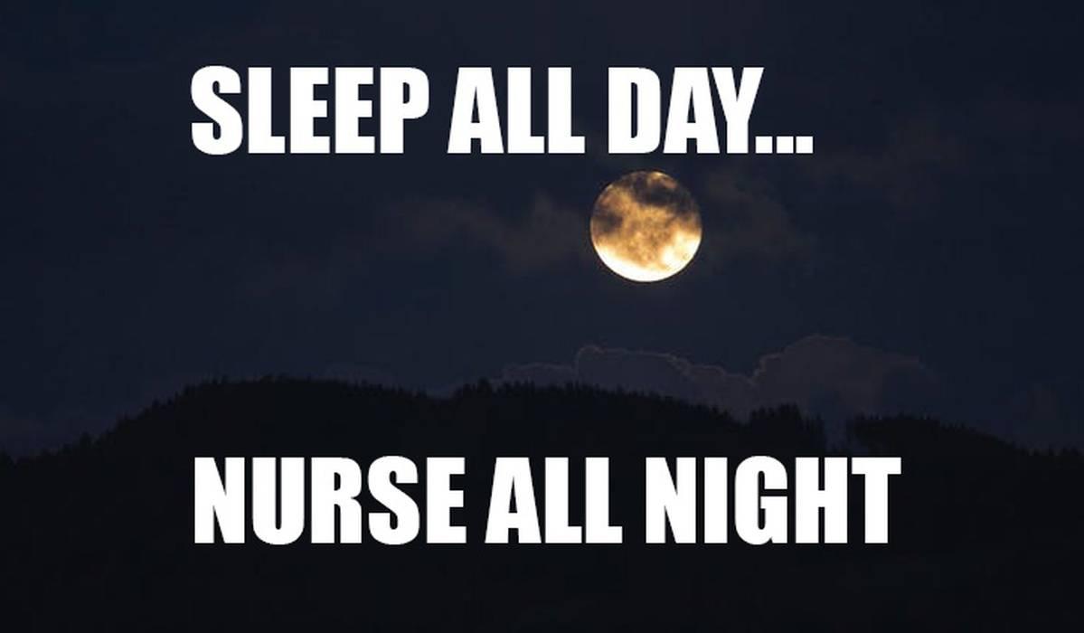 16 Funniest Nurse Jokes - NIGHT Shift Edition.
