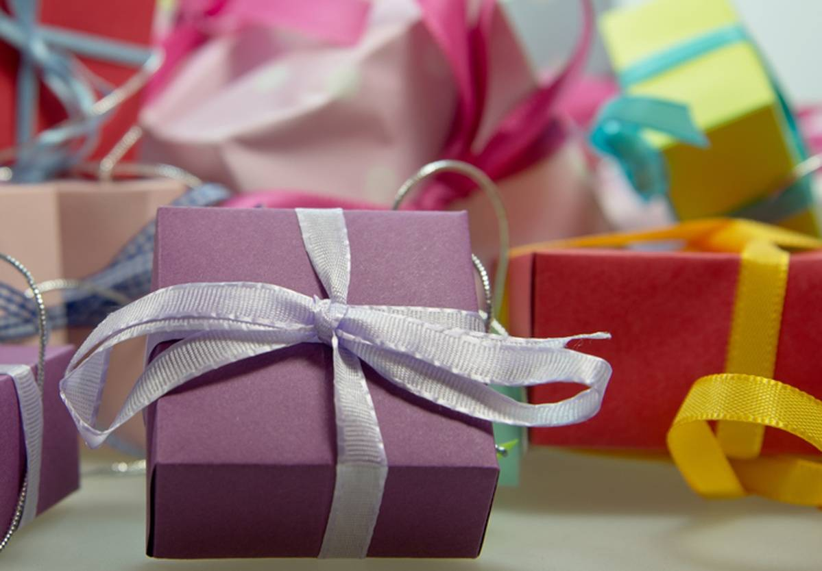 7 Perfect Gift Ideas For National Nurses Week