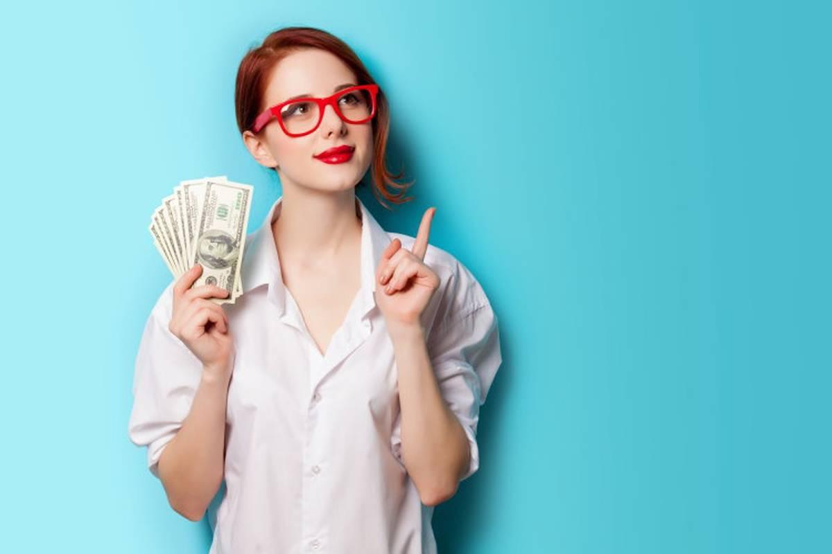Top 5 Highest Paying Nursing Degrees